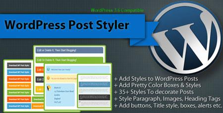 WordPress news: September 8 to September 14, 2013