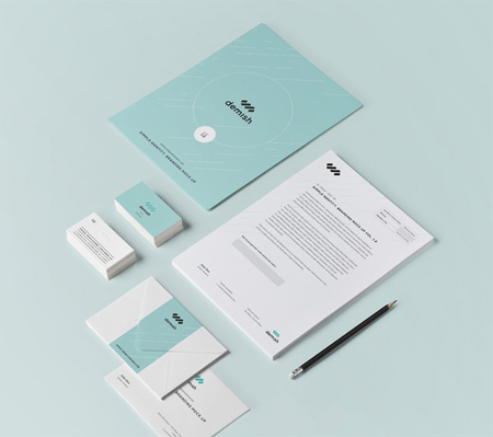 001-stationary-branding-cor