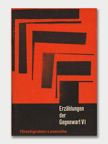 26_german2