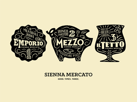 Sienna-Hero
