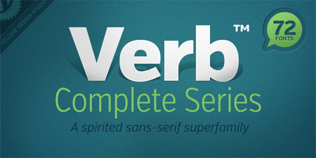 Verb_Comp_Series1