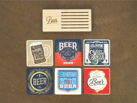 beer-press-3