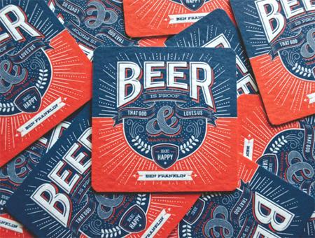 beer-press