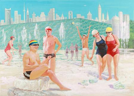 beijing-landmarks-2