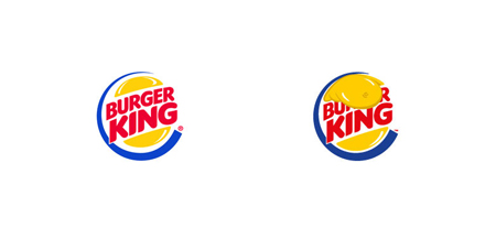 burger-king-fat-logo1