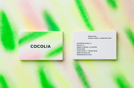 cocolia-branding-2