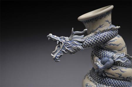 dragon-5