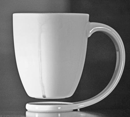 floating-mug3