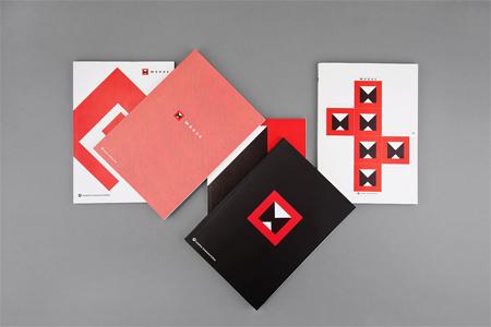 hlz-design-4