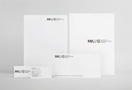 hlz-design-6