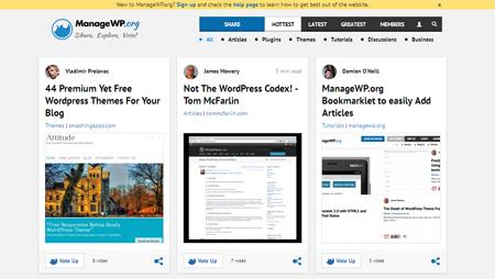 managewp-screenshot