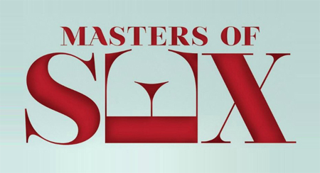 masters_of_sex_logo