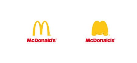 mcdonalds-fat-logo