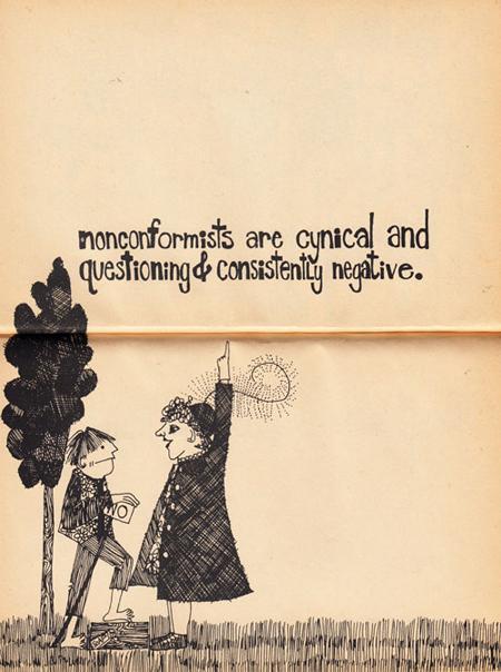 nonconformist-5