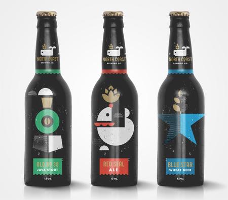 northcoast-bottles
