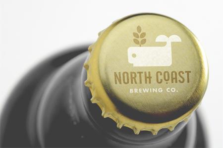 northcoast-cap