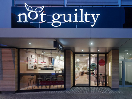 not-guilty-3