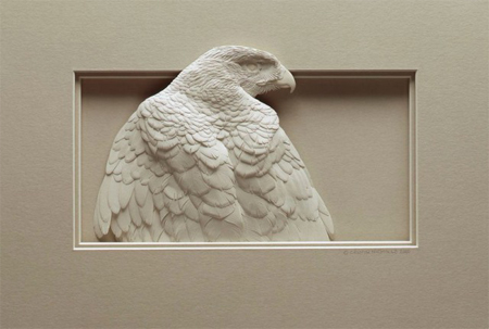 paper-sculptures-1