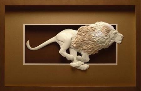 paper-sculptures-2