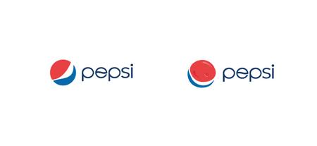 pepsi-fat-logo