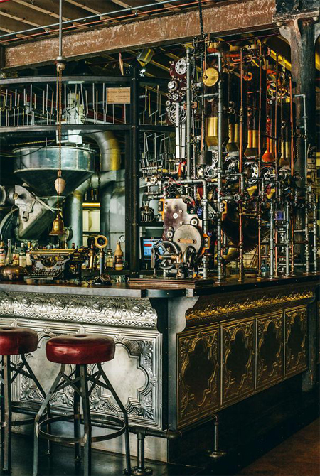 steampunk-bar-2