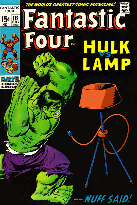 superheroes-lamps-4