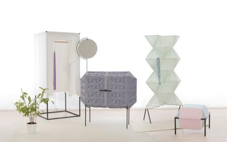 textile-storage-1