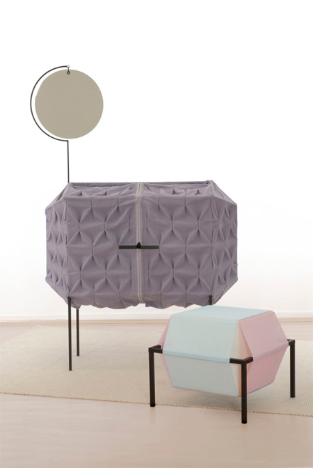 textile-storage-2