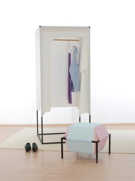 textile-storage-3