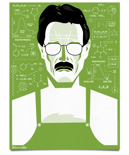 ty-mattson-breaking-bad-01-450x541