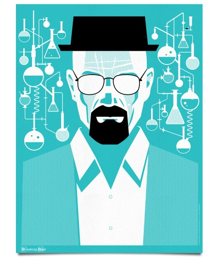ty-mattson-breaking-bad-02-450x541