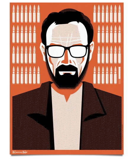 ty-mattson-breaking-bad-03-450x541
