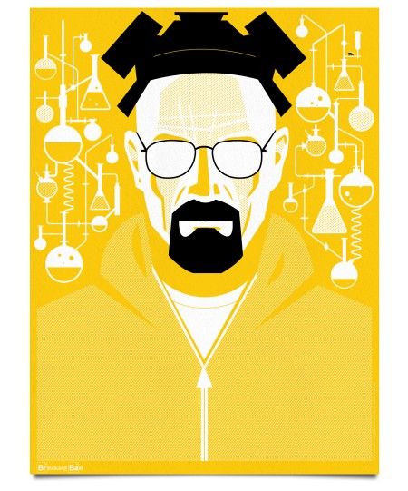 ty-mattson-breaking-bad-04-450x541