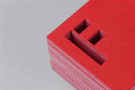 Fieldwork-Branding-3