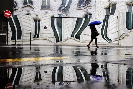 Rain-Photography-10-640x427