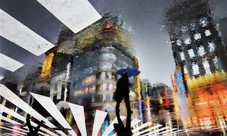 Rain-Photography-7-640x384