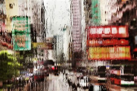 Rain-Photography-8-640x427