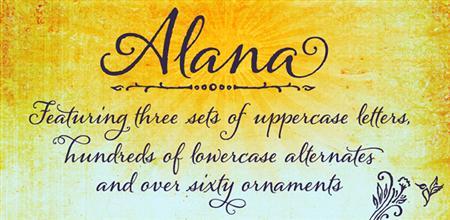 alana1