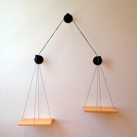 balancing-bookshelf-1