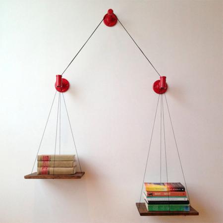 balancing-bookshelf-3