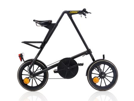 bicycle-design-1