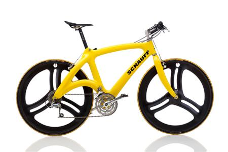 bicycle-design-3