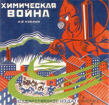 Soviet era board games