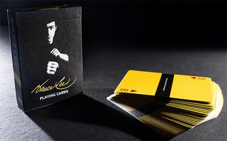 bruce_lee_cards8