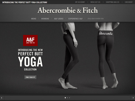 Best Websites For Designer Clothes your designs to their best