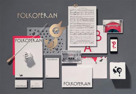 Folkoperan identity