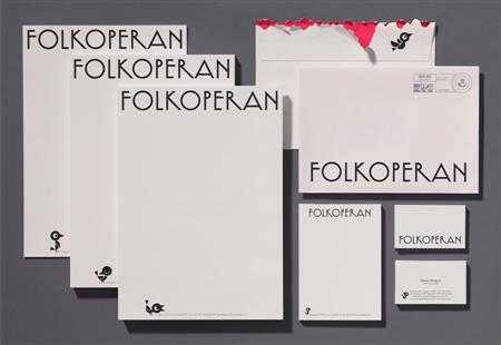 folkoperan_8
