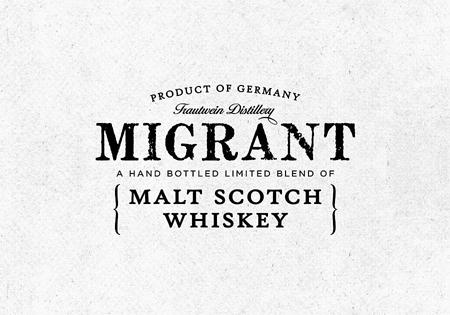 migrant-00
