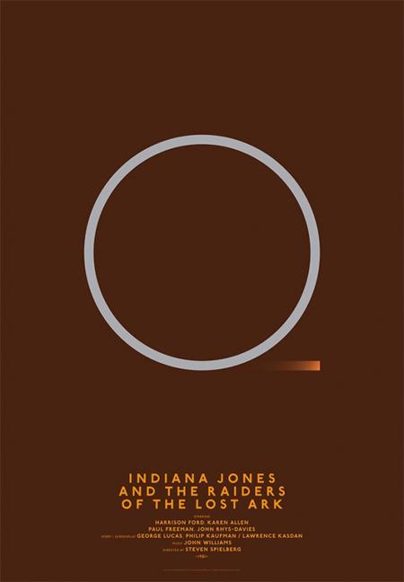 minimalist-posters-1