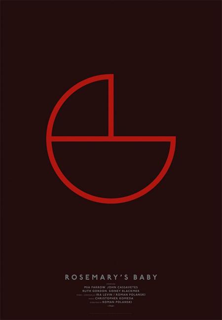 minimalist-posters-3